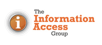 The Information Access Group logo